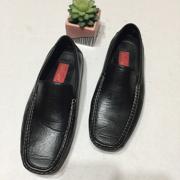86cf5567073 Red Label by Giovanni Shoes